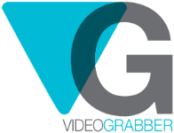 The Video Grabber