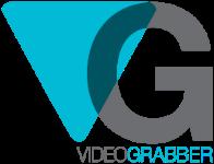 The Video Grabber
