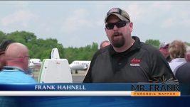 Mr. Frank Forensic Mapper
